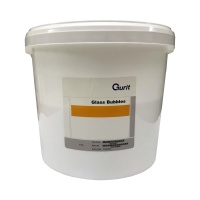 SP Glass Bubbles Filler - 300g - A230-001