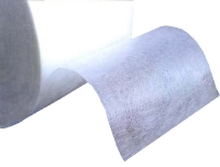 300m x 1m Fibreglass Suface Tissue 30gsm (Generic Tissue Reduced To Clear)