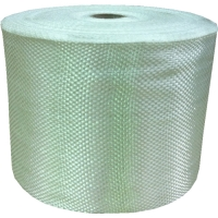 100mm (4'') Fibreglass Woven Tape