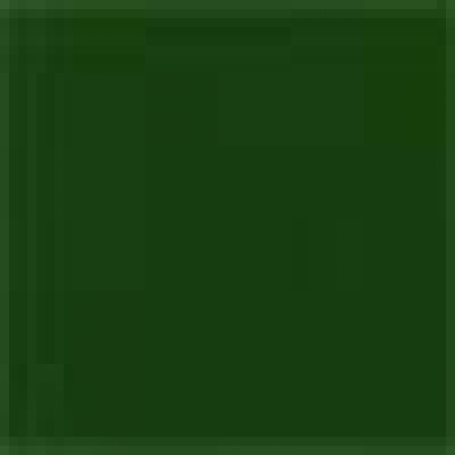 Yacht Green Epoxy Pigment (EPX4555)